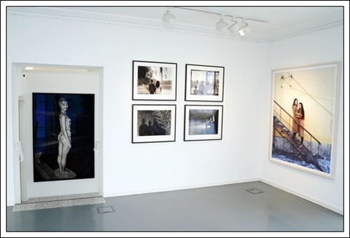About Us - Young Photography in China - Bildersturm Blog